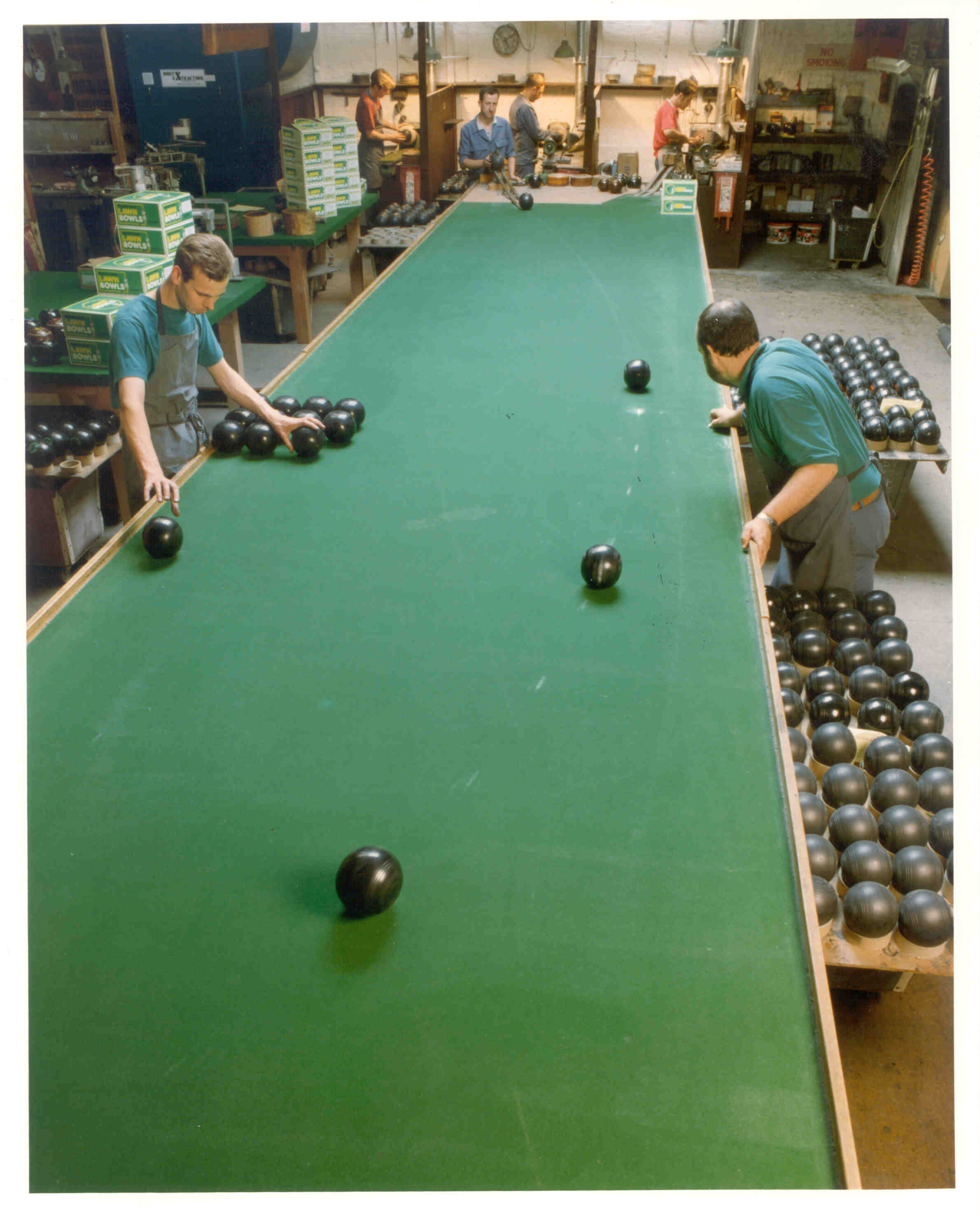 Crown green bowls simple rules for dating